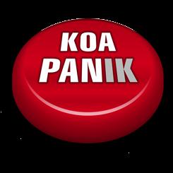 Koa PANik