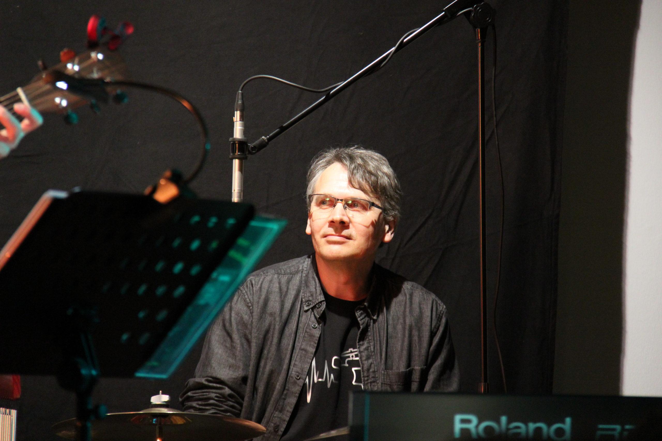 KoaPANikBand@CD-Release-PAN-Live-08.03.2020